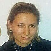 Jana Šináglová