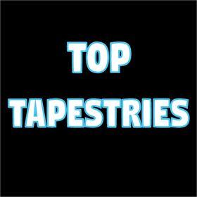 Top Tapestries