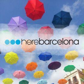 hereBarcelona