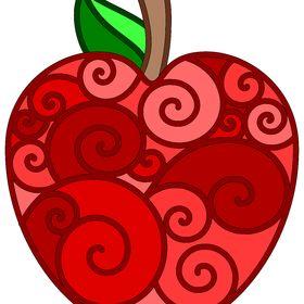 ani apple