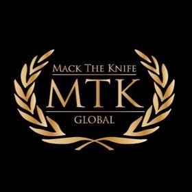 MTK Global Boxing