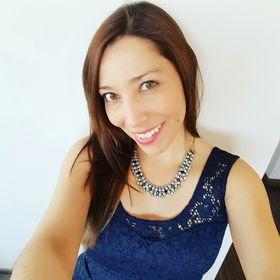 Jocelyn Bustamante