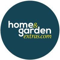 Home & Garden Extras