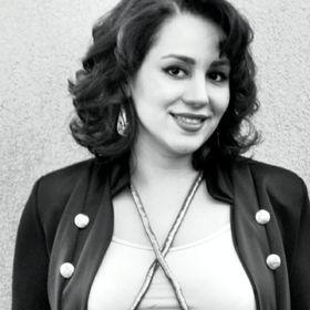 Nazanin Banoo