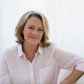 Jeanne Henriques