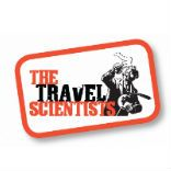 The Travel Scientists
