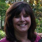 Sharon Messer