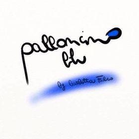 PalloncinoBlu
