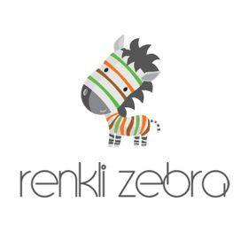Renklizebra.com