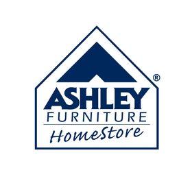 Ashley HomeStore Designs