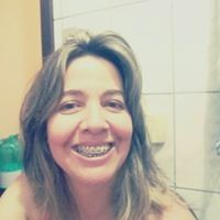 Marcia Cardoso Dias