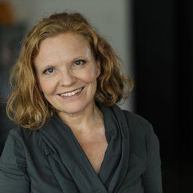 Sandra Richard