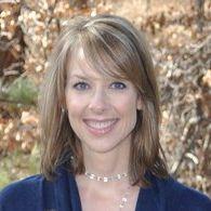 Lori Rutledge