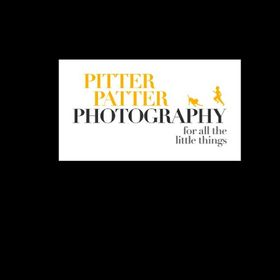Pitter Patter Photography