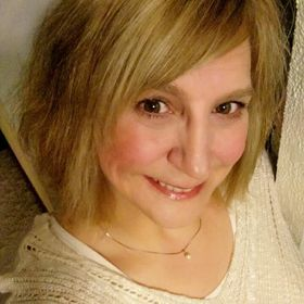 Brenda Zwart
