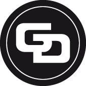 GRAFIC-DESIGN Dubach GmbH