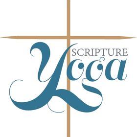 Scripture Yoga by Susan Neal