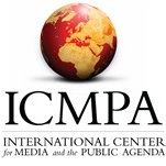 ICMPA Research