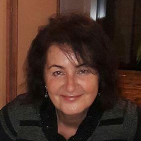 Eva Palaščáková
