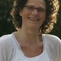 Lianne Barneveld