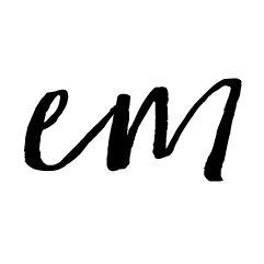 EM Branding & PR