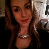 Camilla Aasum