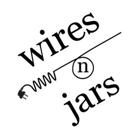 wiresNjars