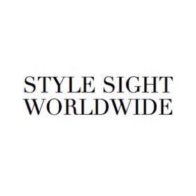 Style Sight WorldWide