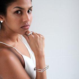 Miss Wee Jewellery