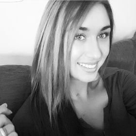 Elodie Marzullo