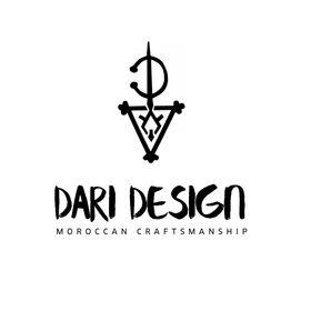 Dari Design