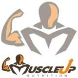 MuscleUP Nutrition
