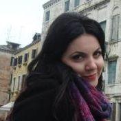 Raluca Madalina Aron