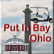 Putinbay Ohio