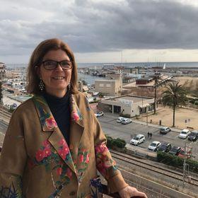 Judith Rosselló