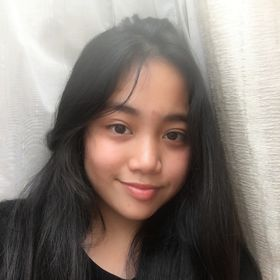 Angeline Mewengkang
