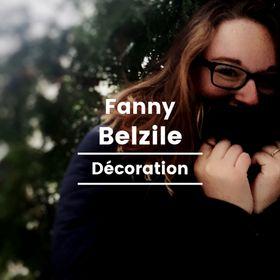 FannyBelzileDécoration