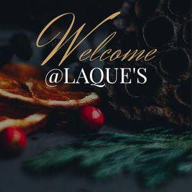 Laque's