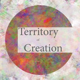 Territory of Creation