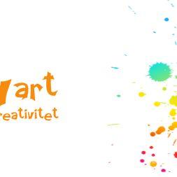 RawArt - Kreativ Livsstil