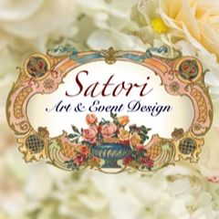 Satori Art & Event Design