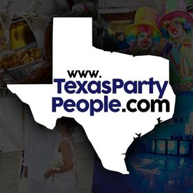 Texas Party People