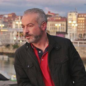 Roberto Alvarez Riveiro