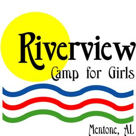 Camp Riverview