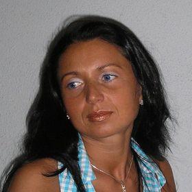 Simona Callas