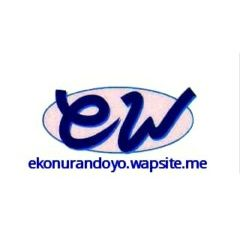 Eko Nurandoyo™