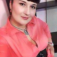 Elena Alex