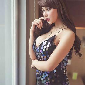 Sarah Aulia