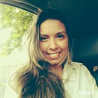 Marcelle Nogueira