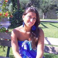 Anita Lomurno
